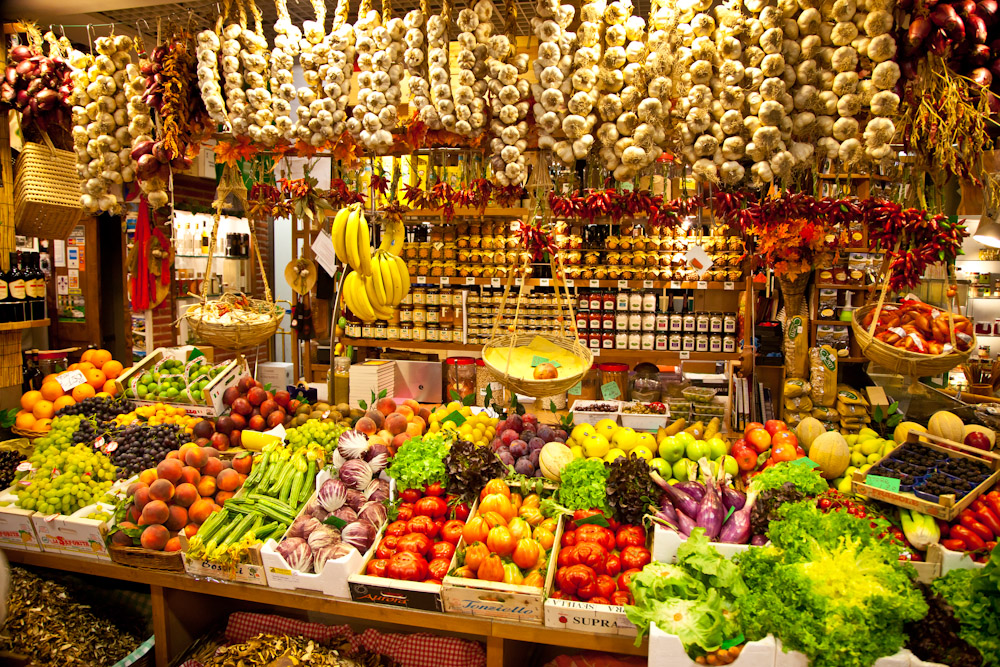 Italian Florence: Top 5 Food And Wine Experiences In Florence, Italy